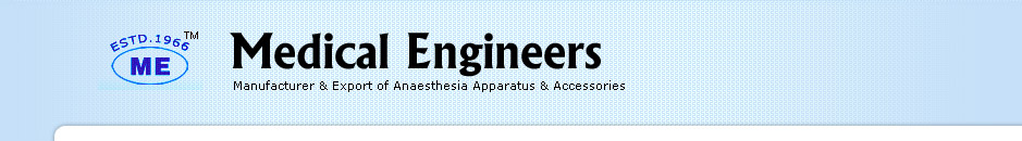 Medical Engineers